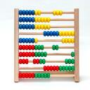 [BorneLund: bornelund] wood abacus 10-10P01Sep13