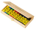 Thick beeswax crayons replacement for 10P01Sep13