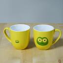 KERO mug