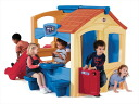 Fantasykidshouse all products points up! P27Mar15 Marathon