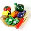 ボーネシェフ vegetable 10P01Sep13