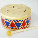 By plan toys solid drums 10P01Sep13