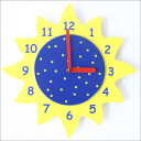 HABA: kids room is energetic and bright ♪ HABA watch early 10P01Sep13