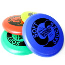 ★ all point up! ★ Volley: bolly light and safe! Frisbee 10P01Sep13