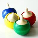 Spinning ante 3 piece set 10P01Sep13