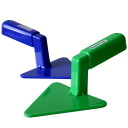 ★ Nice! & Entry all items point five times ★ [Fuchs: Fuchs] triangular trowel and made in Germany, sand supplies 10P01Sep13 Hardy