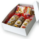 Winnie Chan cookie * gift set S 10P01Sep13