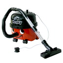 ★ Rakuten Japan a major sale points + good! at exactly 5 times ★ real! Henry-cleaning machine ★ 10P01Sep13