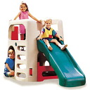 ★ Nice! & ★ マルチプレイジム large-sized playground equipment 10P01Sep13 5 x entries.
