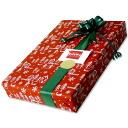Wrap 10P01Sep13