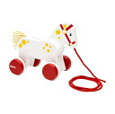 Hose Nordic Sweden wood toys ★ new year all items up to 10 x points up! ★