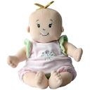 Thank you doll baby-Stella 10P01Sep13