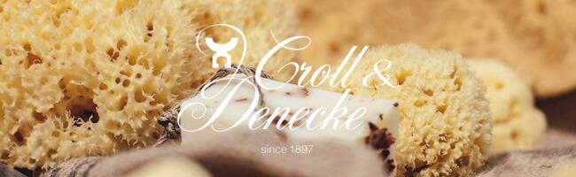 ��Croll&Denecke��