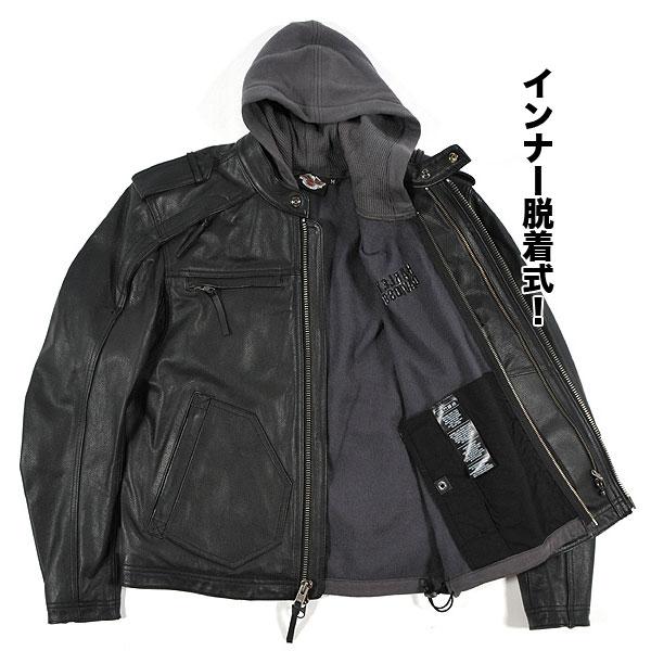 Discount harley davidson leather jackets