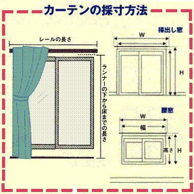 ステップ2:仕上がりサイズを選ぼう!