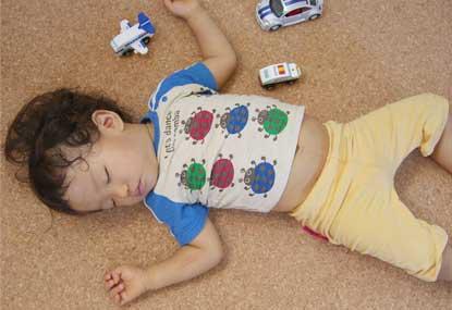 赤ちゃん 安心 安全 ジョイント コルクマット