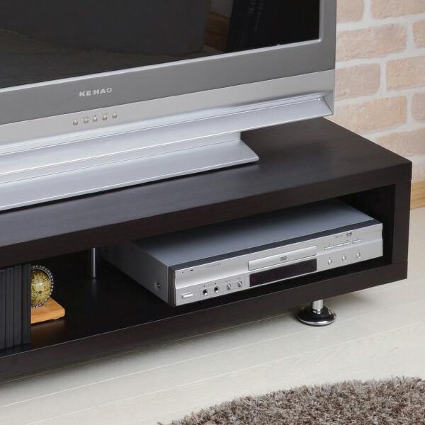 tv sideboard palette inspirierendes design. Black Bedroom Furniture Sets. Home Design Ideas