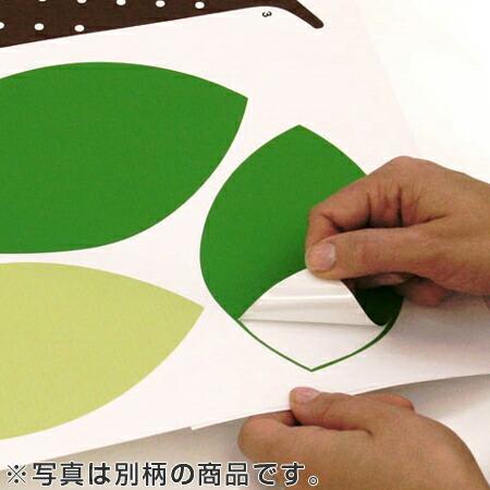 livingut  라쿠텐 일본: 벽 스티커 벽지 스티커 걸스 컵 케이크 ...
