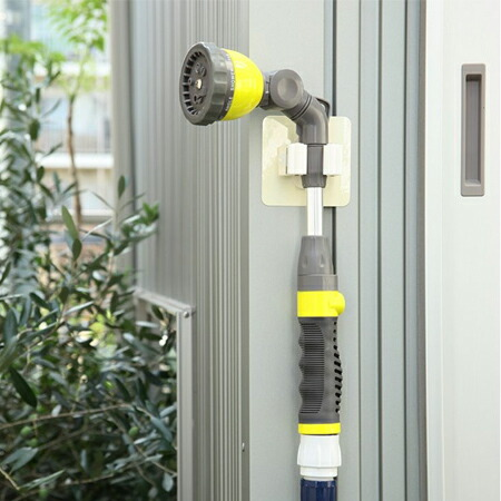 livingut  라쿠텐 일본: 벽 걸이 훅 롤러 후크 (아이디어 상품 다양 ...