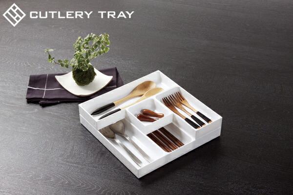 Livingut rakuten global market kitchen storage trays for In drawer knife mat