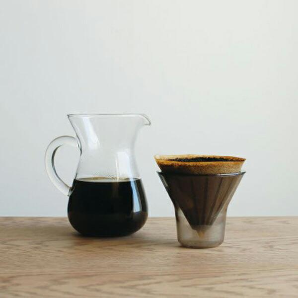 iberital coffee machine spares