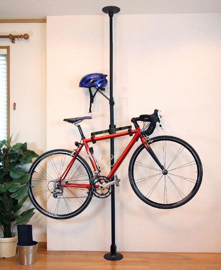 自転車の 高級自転車 盗難 : 楽天市場】つっぱり自転車 ...