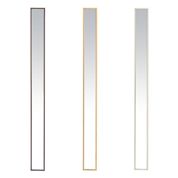 livingut : Rakuten Global Market: Wall-mounted mirror tall ...