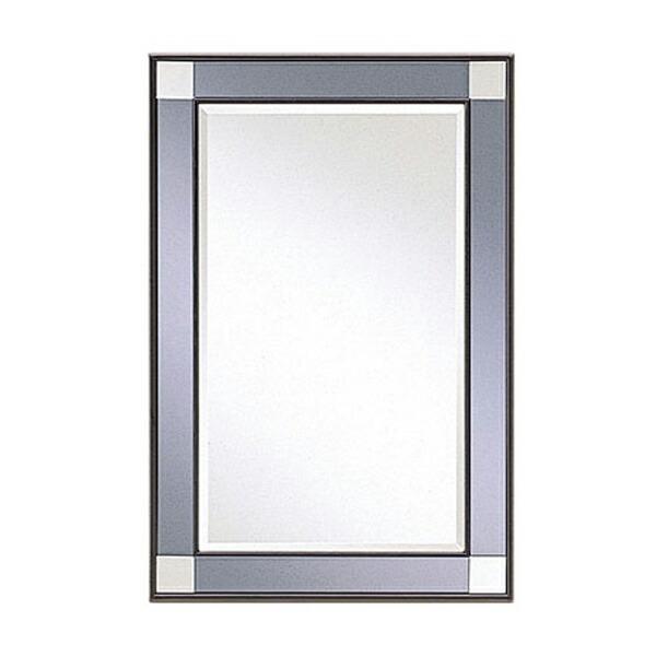 ppt 背景 背景图片 边框 门窗 模板 设计 相框 600_600