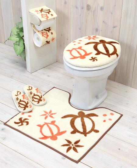 Toilet honu