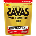 It is 100 1,050 g of ◆ ザバス (SAVAS) ホエイプロテイン cocoa flavor ◆ ホエイプロテインザバス SAVAS ※ cancellation, change, returned goods exchange impossibility 5% OFF coupon in a review