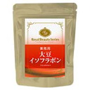 ◆ commercial soy isoflavones 90 grain ◆ ( 1 month-) 500 yen just ★ buzz «isoflavone» supplement appeared ★ * cancel, change, return Exchange cannot * Bill pulled extra shipping