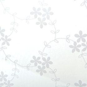 メルレット 詳細1