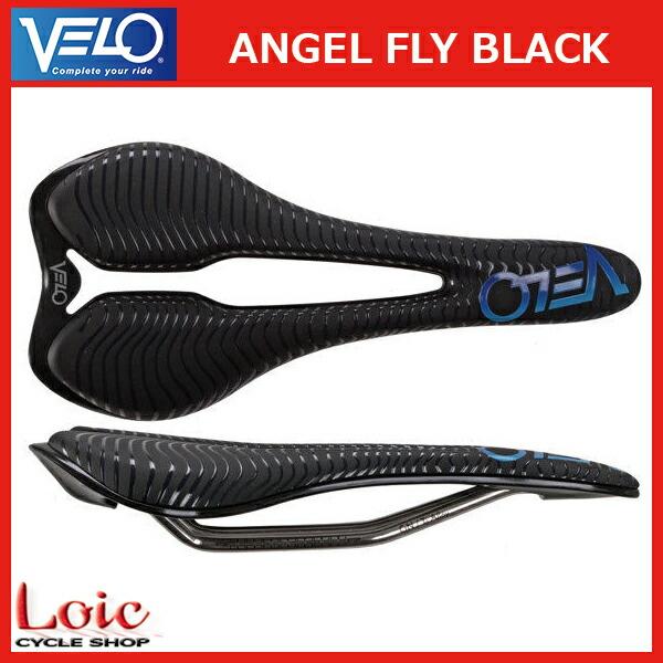 VELO �٥� SADDLE ���ɥ� ANGEL FLY