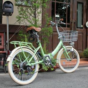 自転車の 自転車 荷台 カゴ : ... 折りたたみ 自転車 人気 自転車