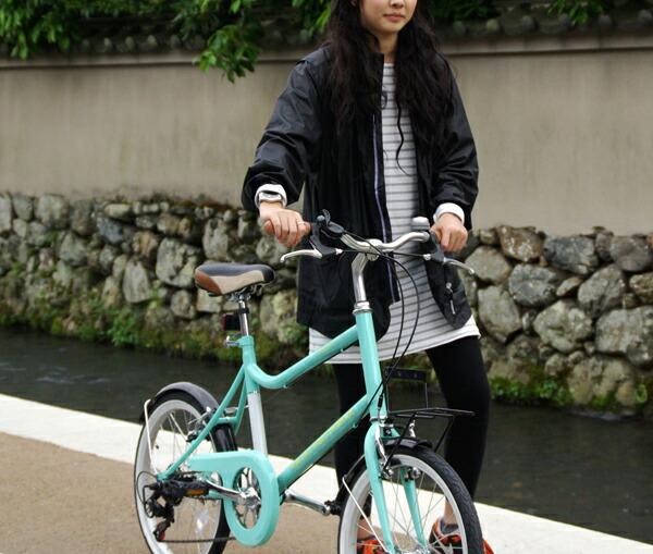 自転車の シマノ 自転車 新製品 : ... 新登場!Loicオリジナル自転車
