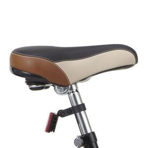 自転車の シマノ 自転車 新製品 : 座り心地を重視したおしゃれな ...