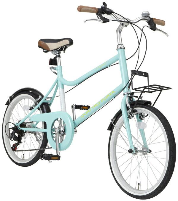 ... 自転車 シマノ 6 段 変速 ギア