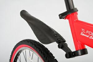 Mega Ziegler Lam Mountain Bike