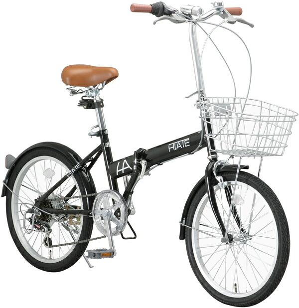 自転車の otomo 自転車 : /自転車/折り畳み自転車/OTOMO ...