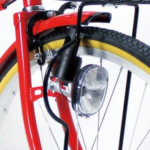 サイクル/自転車/ママチャリ ...