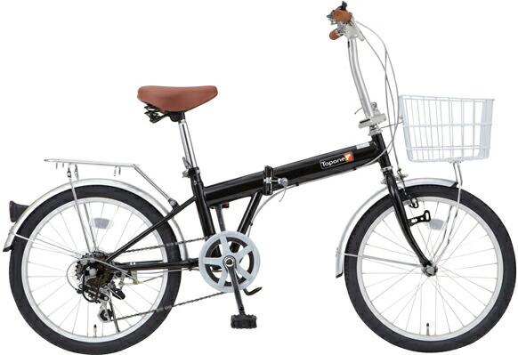 自転車の 折りたたみ 自転車 軽量 おすすめ : 自転車 自転車人気 おすす ...