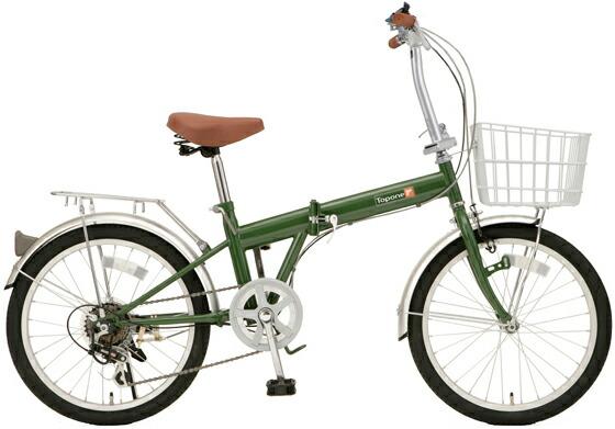 ... 自転車 20インチ 自転車軽量
