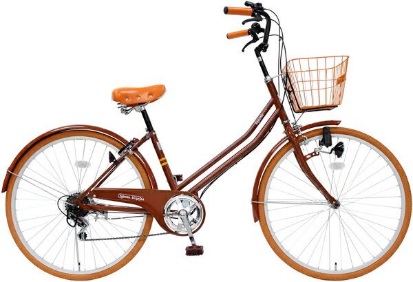 ... 自転車26インチ【RCP】:自転車