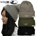 SanDiego Hat San Diego Hat Cable Knit Beanie with Cuff & Printed Patch cable knit Beanie cuff printed patches