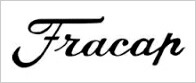 FRACAP