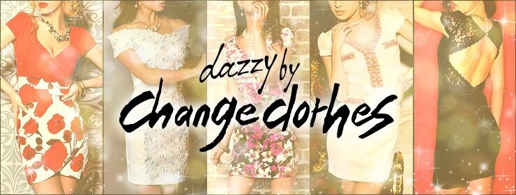 change clothes