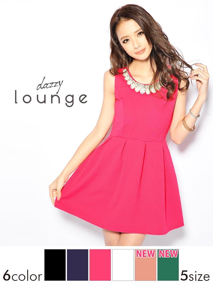 あす楽 ドレス キャバ 大きいサイズ ドレス キャバ ミニ キャバ ドレス ミニ ドレス ピンク ladies dress minidres 通販