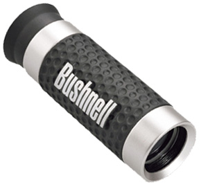 Bushnell/ブッシュネル ゴルフ用単眼鏡 ゴルフスコープ