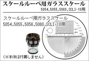 ��������롼���ѥ��饹��������5054,5055,5060,SCLI-10��