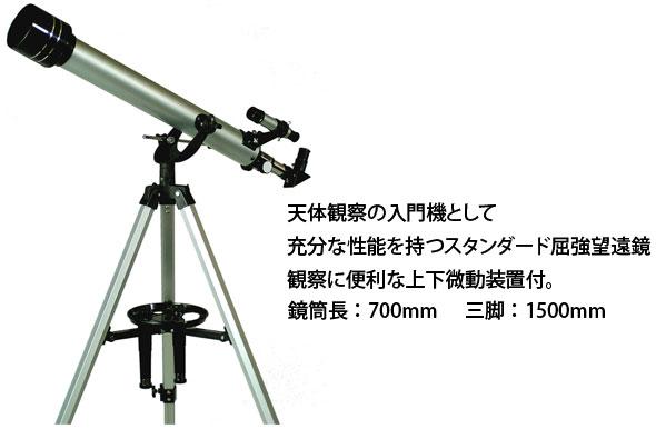 �ߥ����� ŷ��˾��� ST-700 35�ܡ�525��